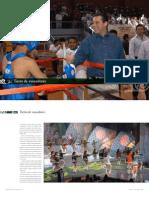 T02_CAP_09_Tierra de vencedores.pdf