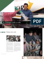 T02_CAP_02_Trabajar codo a codo.pdf