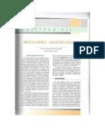 Cap. Articulador - Elio Mezzomo (1)