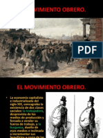 elmovimientoobrero-1