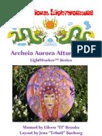 LW Archeia Aurora (Eileen Brooks) 090219