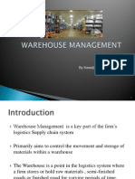 Chapter_4_Warehouse.ppt
