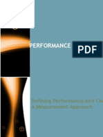 Performance New Ppt