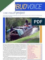 Subud Voice September 2012