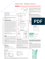 abrigo-E973-Burda-Costura-Fácil-patron-gratis-descargablw-Instrucciones
