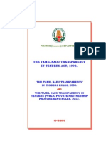 TENDERS_Act_1998_Rules_2000_PPPP_Rules_2012_Final_PUBLISHED.pdf