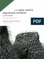 vernácula.pdf
