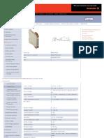Weidmuller Signal Cond DC-DC 856074.pdf