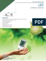 LEC 4W.pdf