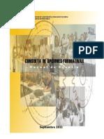 ManualUsuarioSistema (1)