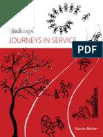 Journeys in Service