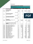02-Light Rail Transit Capital Cost Bill of Quantities