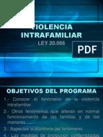 Violencia Intrafamiliar.ppt