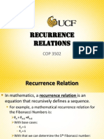 Lec8_RecurrenceRelations