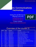 01-1330682265-93458.pdf