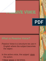 21636625-passive-voice-121205085925-phpapp01