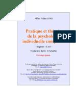ADLER 1930 Psycho Indiv Comp 01-14.Doc