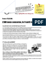 Tract Ani - 9 Avril 2013 - Ft