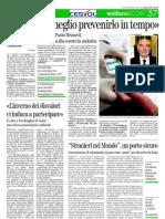 articolo febbr 2013