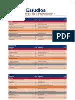 plan_derecho_y_ebs.pdf