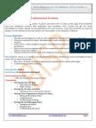 BISP SalesForce Course Curriculumn
