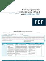 AP - Avance programático FCyE 2 3ro SM.pdf