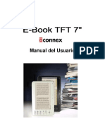 Manual Ebook tft 7_.pdf