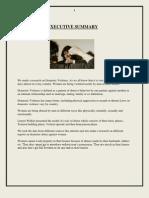 Domestic violence(1).docx