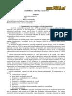 Contabilitatea_activelor_nemateriale