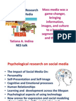 SOCIAL MEDIA RESEARCH.pptx