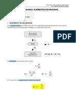 UD4_Máquinas_Elementos de máquinas