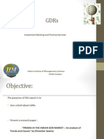 IBFS-GDR-Presentation.ppt