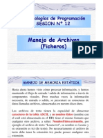 Recovered PDF 5
