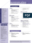 RLDC103 PDF Ecran 4