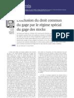 RLDC103 PDF Ecran 26