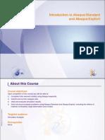 abaqus_analysis_intro-summary.pdf