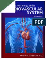 Cardiovascular_System.pdf