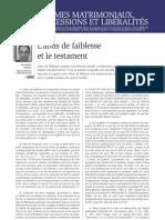 RLDC103 PDF Ecran 48