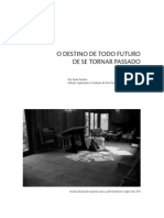 pasolini_chao.pdf