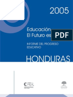 RC_Honduras_2005[1]