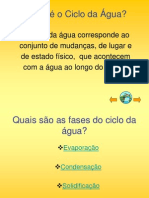 agua_ciclo.ppt