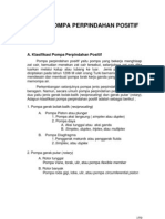 1_Teknik Mesin Industri 11.pdf