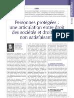 RLDC103 PDF Ecran 61