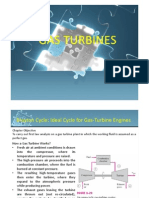 Gas tURBINES [Compatibility Mode].pdf
