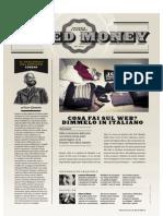 Wired, dicembre 2012