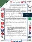 2013 - communiqué commun des organisations européennes
