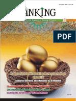 True Banking Magazine Issue # 04