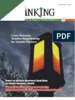 True Banking Magazine Issue # 06