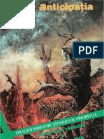 Colectia Povestiri Stiintifico Fantastice