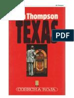 (1965) Texas